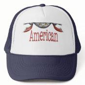 america17 hat