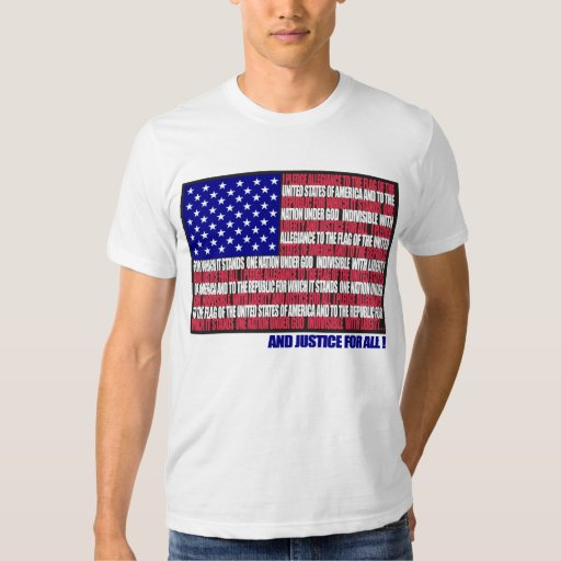 America76 Playera