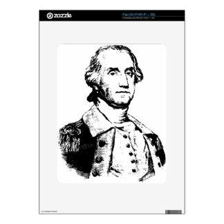 america-1297829 iPad skins