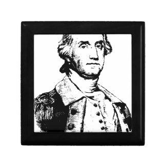 america-1297829 jewelry box