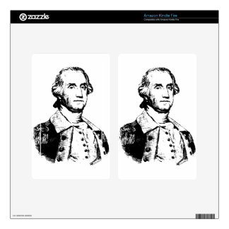 america-1297829 skins for kindle fire