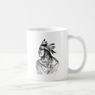 america-1299444 coffee mug