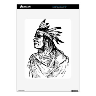 america-1299444 decals for the iPad