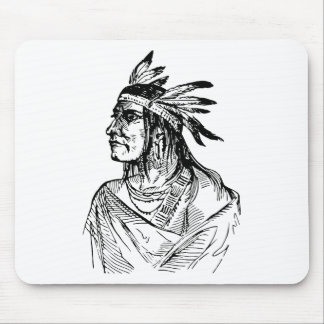 america-1299444 mouse pad