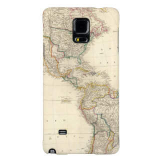 America 7 galaxy note 4 case