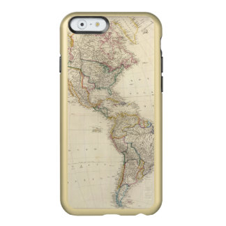 America 7 incipio feather® shine iPhone 6 case