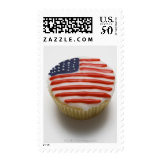 America, american, stars and stripes, fairy postage