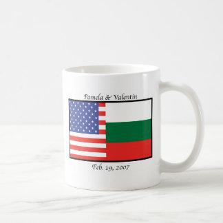 america_bulgaria_pam coffee mug