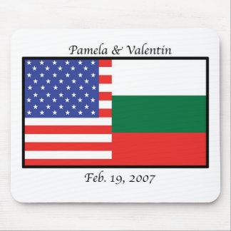 america_bulgaria_pam mouse mat