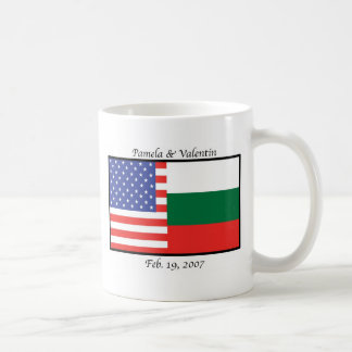 america_bulgaria_pam coffee mugs
