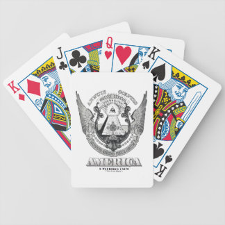 America but fix wording.jpg bicycle playing cards