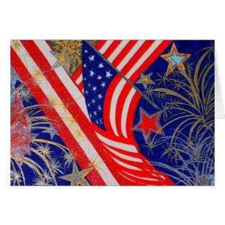 America Card