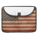 America case sleeves for MacBook pro