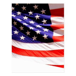 América - celebración
