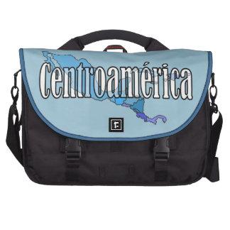 America Central Bolsas Para Portatil