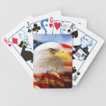 America deck of cards
