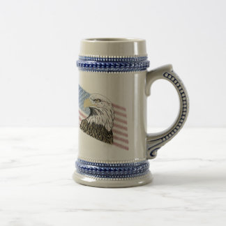America Forgot 9-11 Coffee Mugs