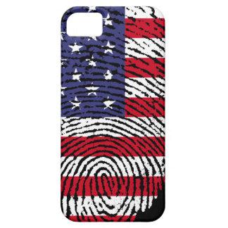 América iPhone 5 Cobertura