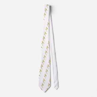 America goldfinch tie
