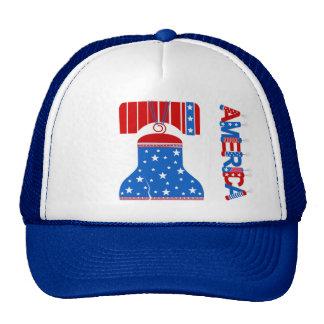 America Hat