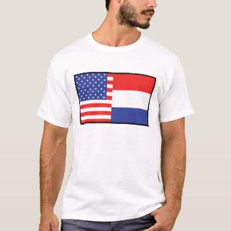 America Holland T-Shirt