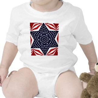 America Honor_ T-shirt