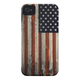 america iPhone 4 Case-Mate case