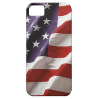 AMERICA iPhone SE/5/5s CASE
