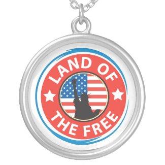 America Jewelry