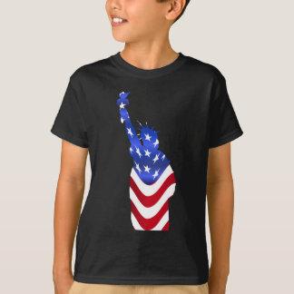 america-liberty