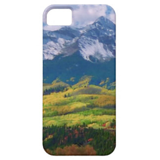 America nature photography iPhone SE/5/5s case