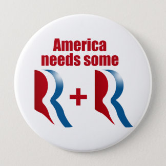 AMERICA NEEDS SOME R AND R.png Button