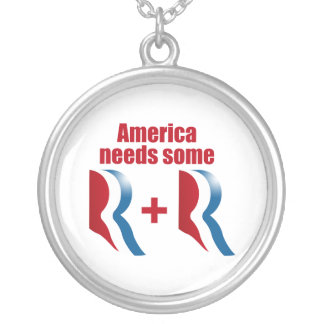 AMERICA NEEDS SOME R AND R.png Custom Jewelry
