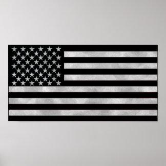 América negra póster