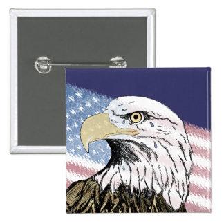 América olvidó 9-11 pin