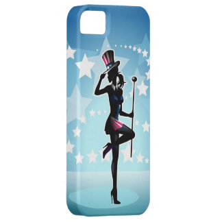 America on Parade iPhone 5 Case