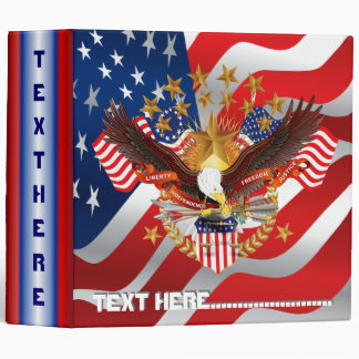 America Spirit Is Not Forgotten Please See Notes Binder