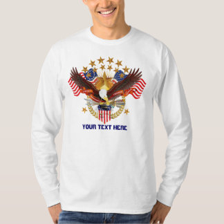 America Spirit Is Not Forgotten Please See Notes Shirt