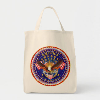 America Spirit Is Not Forgotten Please See Notes Tote Bag