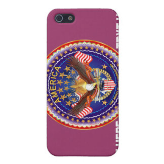 America Spirit Not Forgotten Match Set See Notes iPhone 5 Cases