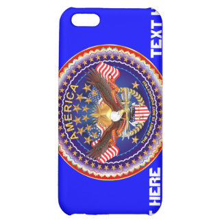 America Spirit Not Forgotten Match Set See Notes iPhone 5C Cover