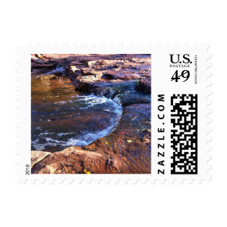 America The Beautiful Stamps 202