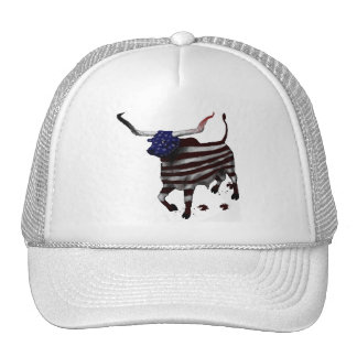 America The Bully Hat