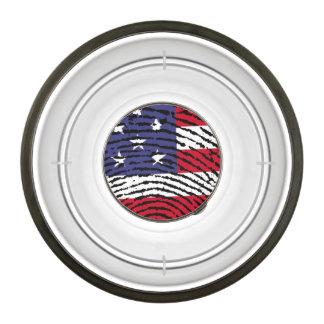 America Pet Bowl