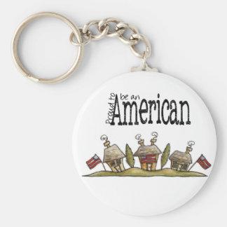 american24 llavero redondo tipo pin