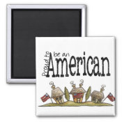 american24 magnet