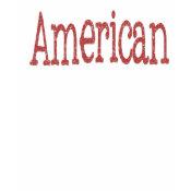 american24 shirt