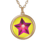 American All Stars - Savannah Personalized Necklace