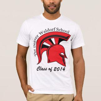 American Apparel Short Sleeve T-Shirt