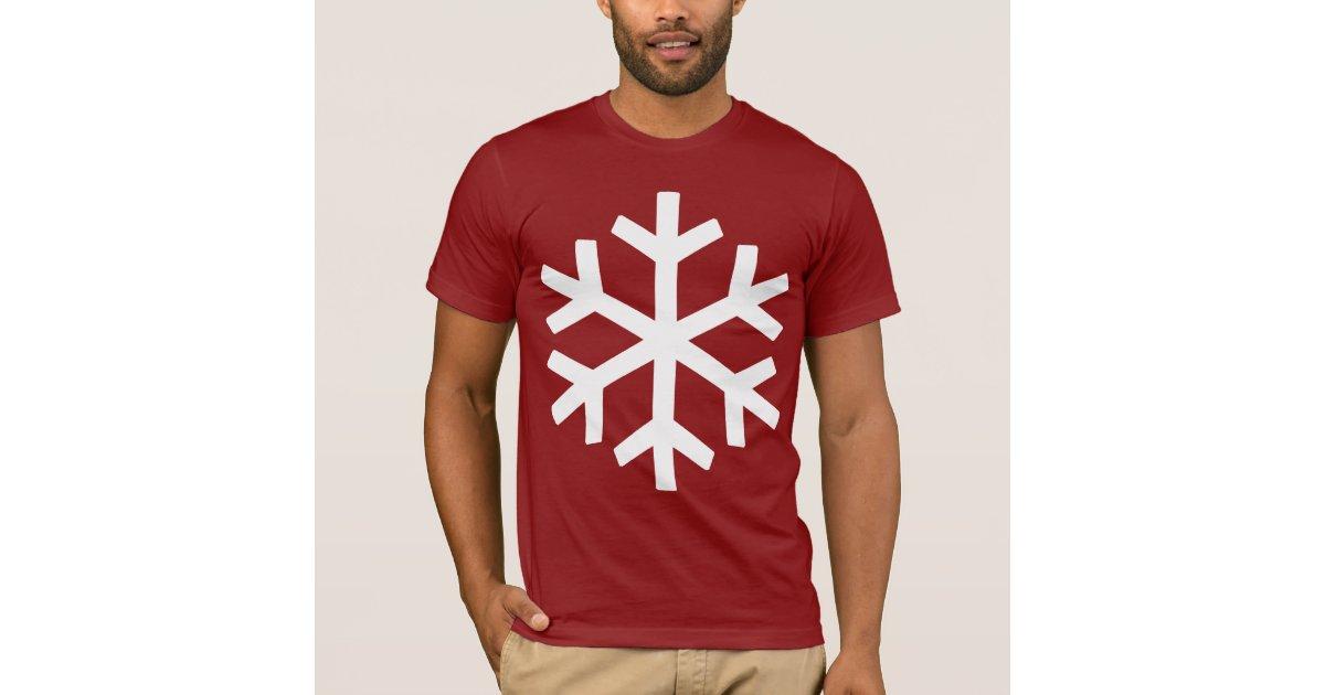 American Apparel T Shirt Zazzle